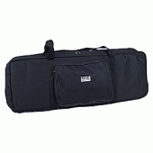 PROEL BAG900P