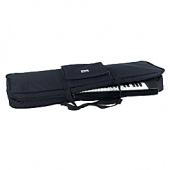 Proel BAG930PN - Чехол для клавиш, размеры -1220х420х160 мм
