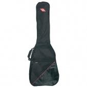 PROEL BAG130P