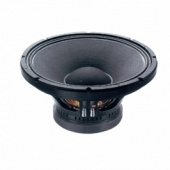 "EighteenSound 15W700/4 - 15"" динамик НЧ, 4 Ом, 450 Вт AES, 99dB, 38...5000 Гц"