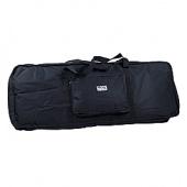 Proel BAG910РN - Чехол для клавиш, размеры -1050х420х170 мм