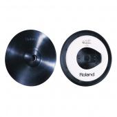 ROLAND CY15R-MG