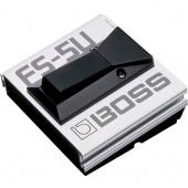BOSS FS-5U