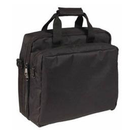 PROEL BAG1610P