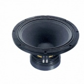 "EighteenSound 18LW1250/8 - 18"" динамик с расширенным НЧ, 8 Ом, 1000 Вт AES, 98dB, 35...3500 Гц"
