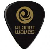 PLANET WAVES 1CBK4-10