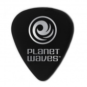 PLANET WAVES 1CSH6-10