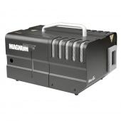 MARTIN pro Magnum 2500Hz