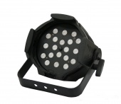 Involight SUPERSPOT200 - LED прожектор Source Four PAR , LED 20х3 Вт.RGB(мульти чип), DMX-512