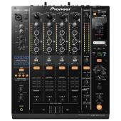 PIONEER DJM900