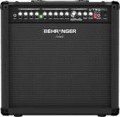 Behringer VT50FX