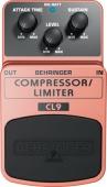 Behringer CL9