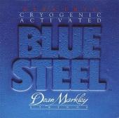 DEAN MARKLEY 2562 Blue Steel
