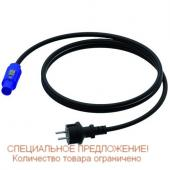 KV2AUDIO EU cable  EX1.8