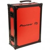 Pioneer PRO