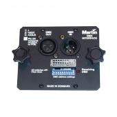 MARTIN Magnum DMX Interface for Magnum 2000