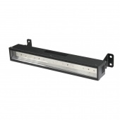 INVOLIGHT LEDBAR91 UV