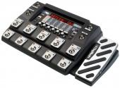 Digitech RP1000 V
