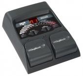 Digitech RP55V напольный процессор эффектов для гитары.Встроенная драм
