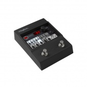 Digitech ELMT Element