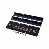 Soundcraft Rackmount Kit MFX8