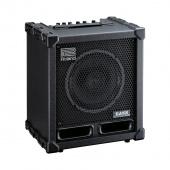 Roland CUBE60 XL BASS