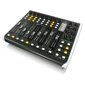 BEHRINGER X-TOUCH COMPACT