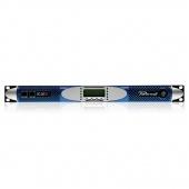 POWERSOFT K20 DSP+AESOP