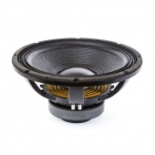 "EighteenSound 18LW2500/8 - 18"" динамик с расширенным НЧ, 8 Ом, 1600 Вт AES, 95dB, 30...1000 Гц"