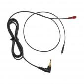 SENNHEISER 523874 Cable