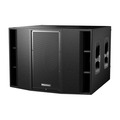 PIONEER XPRS215S