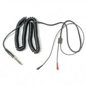 SENNHEISER 523877 Cable