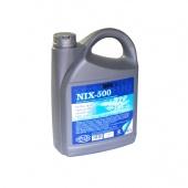 Involight NIX-500 -  жидкость для снегогенератора, 4,7 л