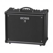 Boss KTN50 (KATANA)