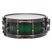 YAMAHA LNS1455 Emerald Shadow Sunburs