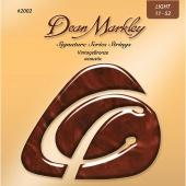 DeanMarkley 2002