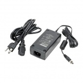SHURE PS60E блок питания сетевой для сплиттера UA844E