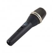 AKG D7S микрофон вокальный класса Hi