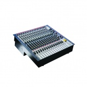 Soundcraft GB2R