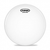 "Evans ETP-G2CTD-R - комп-т пласт. 10""12""16"" Genera G2 Coated Rock"
