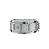 YAMAHA SBS1455 PURE WHITE - малый барабан , 14 х 5,5 ""