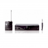 AKG Perception Wireless 45 Instrumental Set BD A -инструментал.. радиосистема BD A (530.025-559МГц)