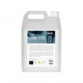 MARTIN JEM Low-Fog Fluid