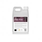 MARTIN JEM Pro-Fog Fluid, 2.5L