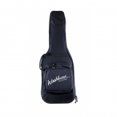 186a6feee497 Washburn GB4 BAG NYLON - Нейлоновый чехол для электрогитары, цвет-чёрный