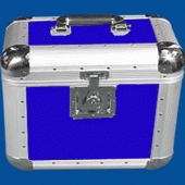 CNB LPC400/50/SBU