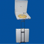 CNB CYC400/SSL