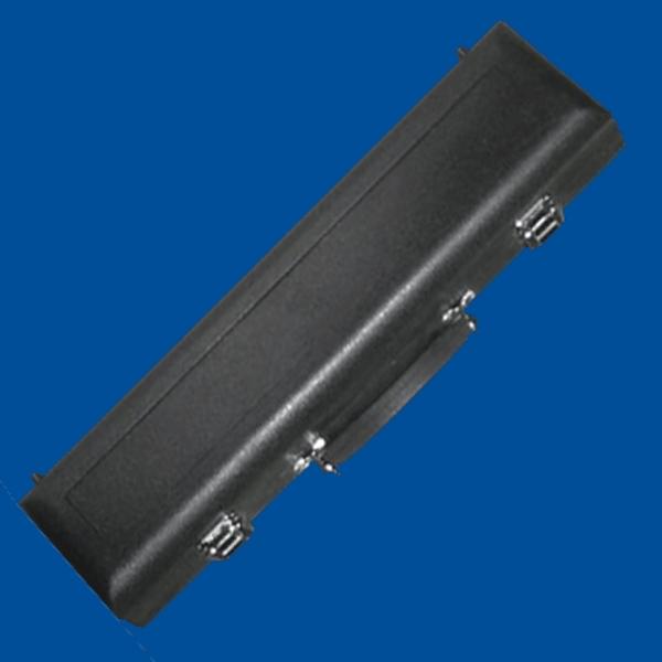 CNB FLC520