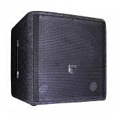 ES-acoustic 115S P8