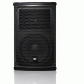KV2Audio KX15